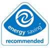 energy_saving_recommended_logo