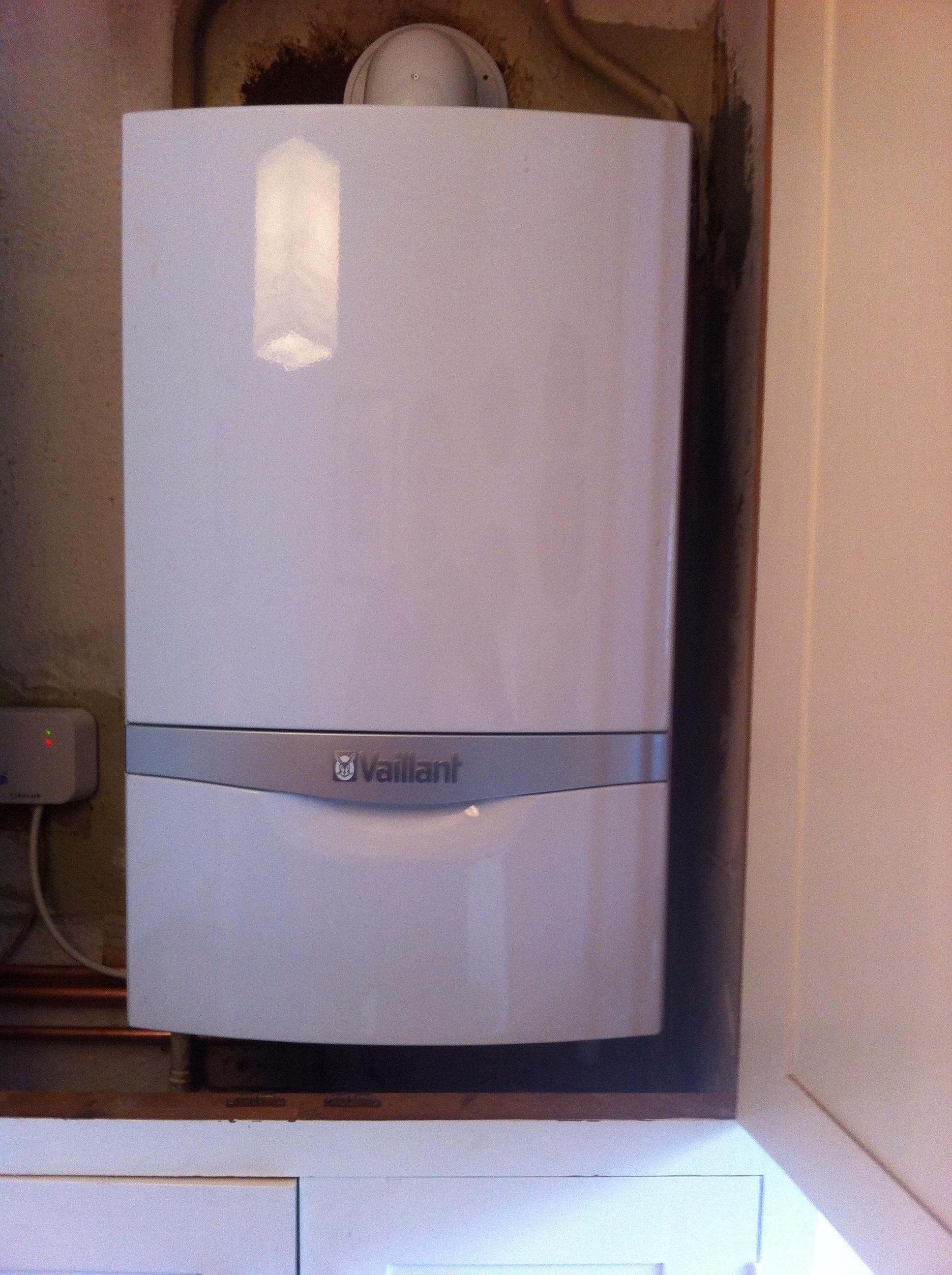 vaillant boiler east london rj gas appliances limited. Black Bedroom Furniture Sets. Home Design Ideas