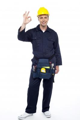 How to Increase Boiler Pressure