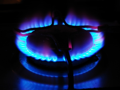 Troubleshooting a Gas Range