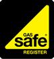 GS reg logo
