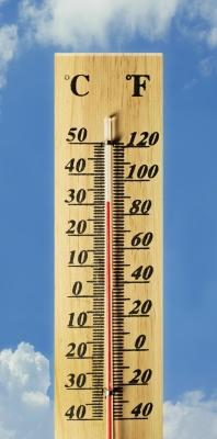 Using Your Combi Boiler