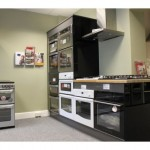 gas_ovens
