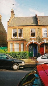 boiler insurance walthamstow